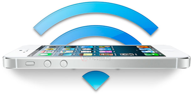how-fix-wi-fi-network-issues-your-iphone-and-ipad_0