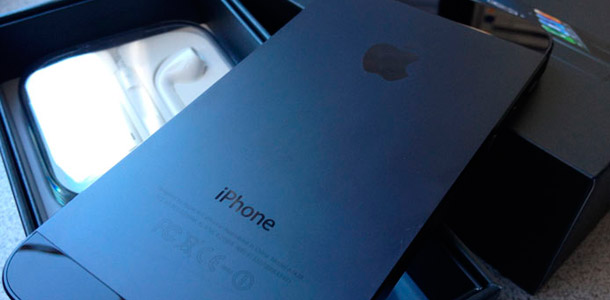 iphone-5-to-launch-in-south-korea-more-than-50-additional-in-december_0