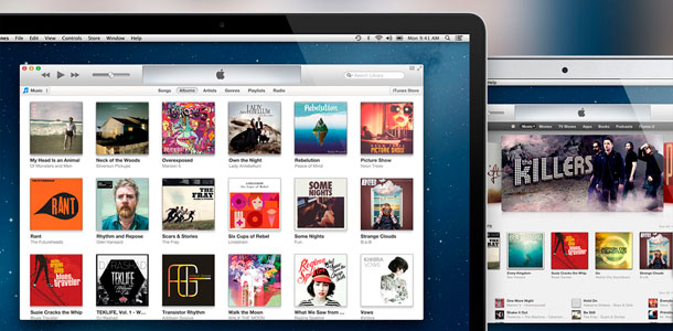 itunes-updated-with-duplicate-song-display-tool-and-bug-fixes_0