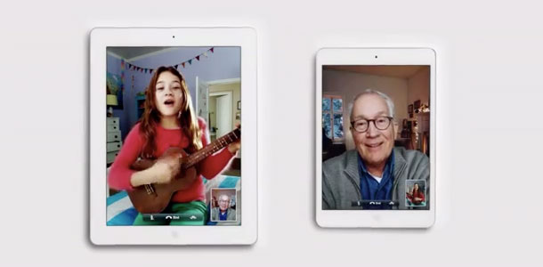 new-christmas-themed-apple-tv-ad-shows-homely-pleasures-of-ipad-mini_0