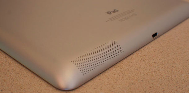rumor-fifth-gen-ipad-to-debut-in-march-with-ipad-mini-design-cues_0
