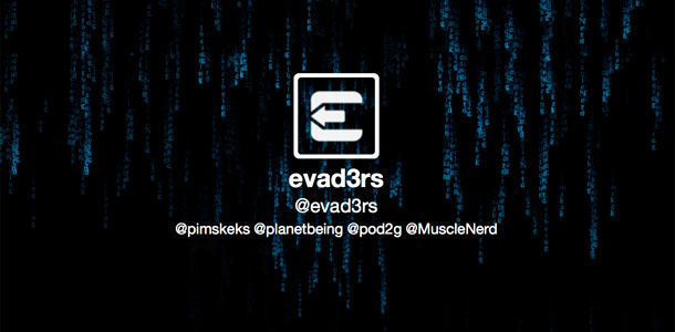 MuscleNerd,-pimskeks,-planetbeing-and-pod2g-team-up-as-the-evad3rs_0