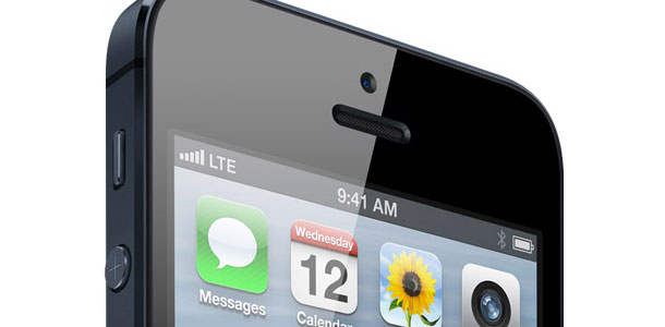 apple-rumored-to-debut-4-8-inch-iphone-math-in-june_0