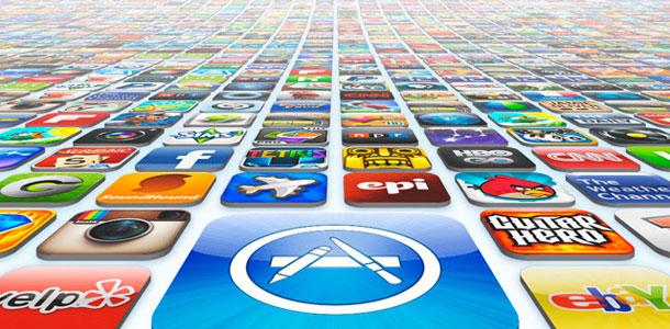 apple_app_store_40_mlrd_0