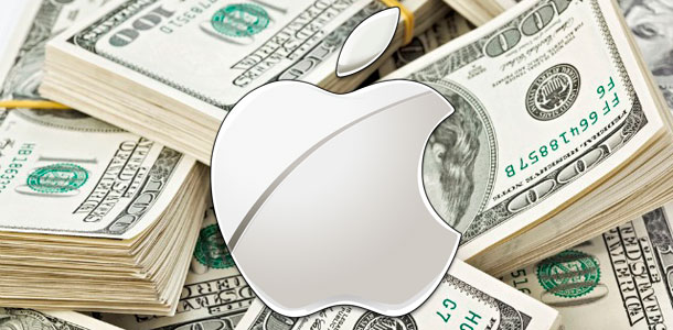 apple_q1_2013_0