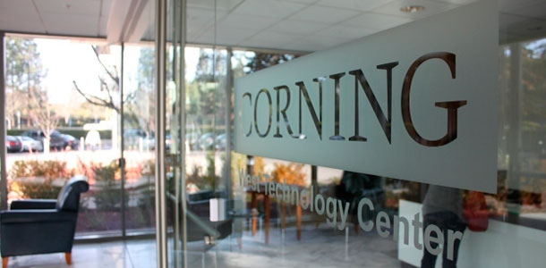 cornings-third-gen-gorilla-glass-could-be-bound-for-next-iphone-ipad_0