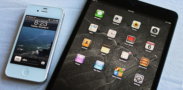 ipad-5-set-for-october-debut-with-design-similar-to-ipad-mini-iphone-5s-and-lower-cost-iphone-moving-forward_0