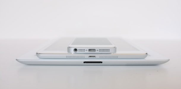 iphone-5s-said-to-feature-upgraded-rear-camera-ipad-mini-update-targeted-for-october_0