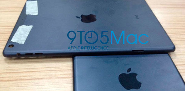 is-this-the-back-of-apples-redesigned-fifth-generation-ipad_0