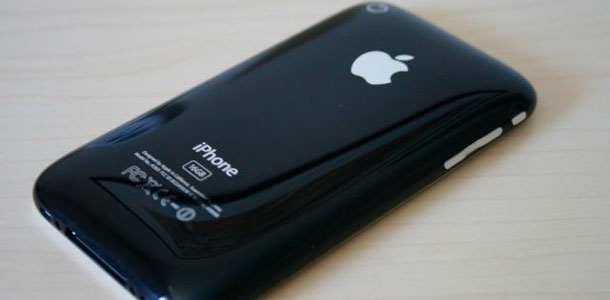 low-cost-iphone-to-use-plastic_0