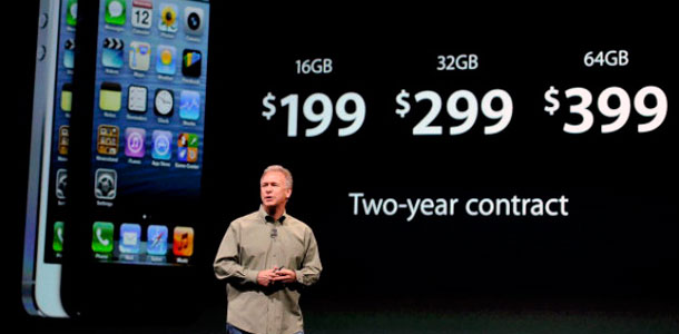 phil-schiller-says-apple-wouldnt-sacrifice-quality-for-market-share-in-a-cheaper-iphone_0