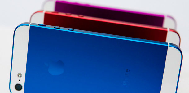 rumor-apples-next-iphones-to-debut-this-summer-in-more-sizes-colors_0