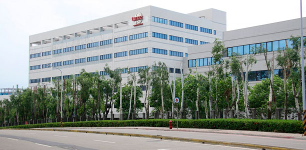 tsmc-to-begin-trial-production-of-apples-a6x-chip-this-quarter_0