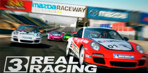 app-store-real-racing-3_0
