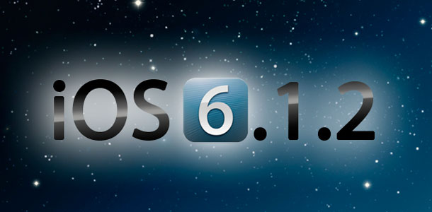 apple-fix-for-ios-61-passcode-hack-said-to-arrive-before-february-20_0