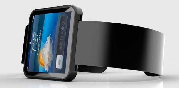 apple-is-working-on-a-curved-glass-smart-watch_0