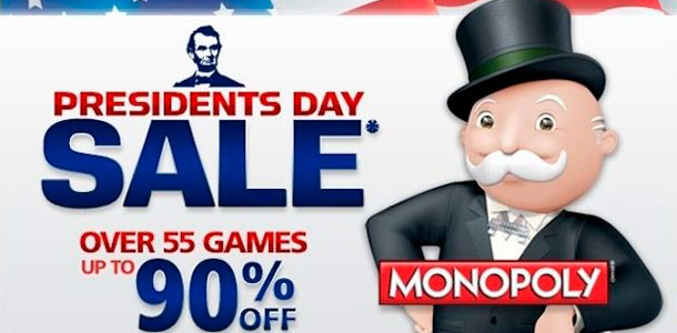 ea-throws-presidents-day-sale-with-up-to-90-off-ios-games_0