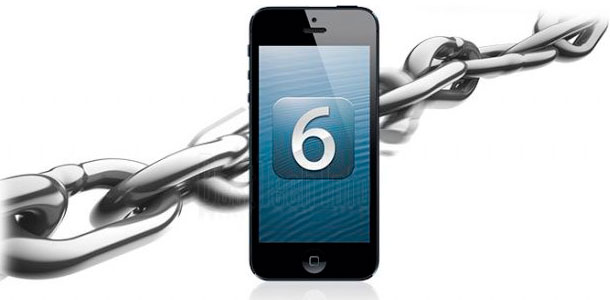 everything-you-need-to-know-to-get-ready-for-the-ios-6-1-jailbreak-how-to_0