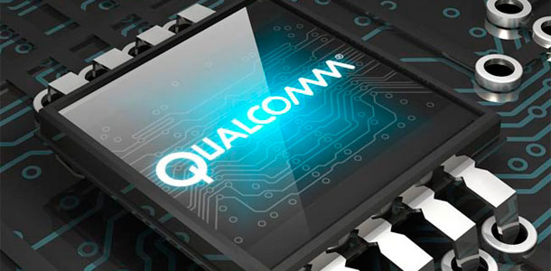 new-qualcomm-lte-solution-could-be-used-in-true-global-iphone-with-support-for-china-mobile_0