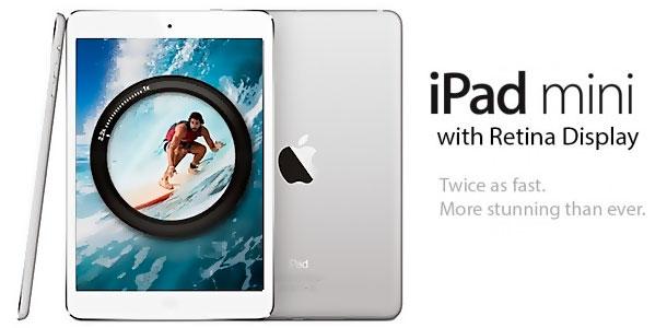 rumor-apples-next-ipad-mini-to-pack-324ppi-retina-display_0