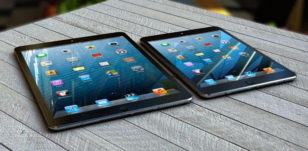 size-comparison-of-ipad-4-ipad-mini-iphone-5-and-upcoming-ipad-5_0