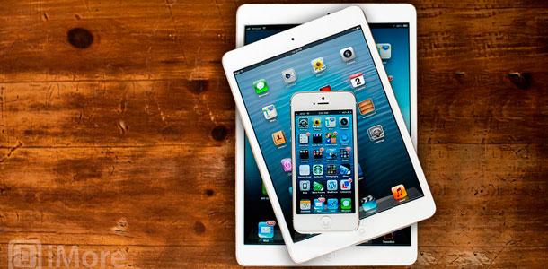 update-2013-iphones-ipads-itvs-and-iwatches_0