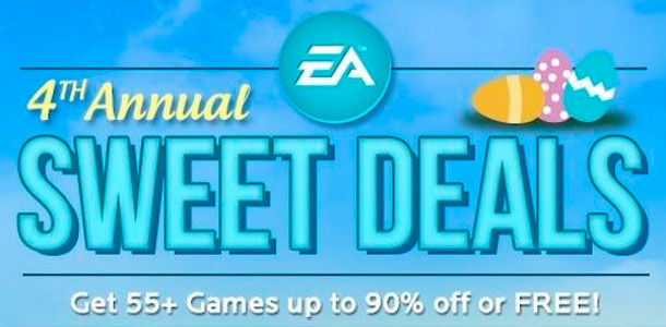55-ea-games-for-ios-are-now-just-0-99-for-a-limited-time_0