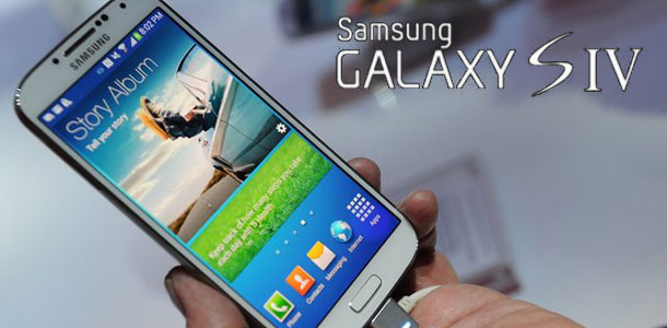 Samsung-Officially-Unveils-the-Samsung-Galaxy-S-4-With-5-Inch-Full-HD-Display_0