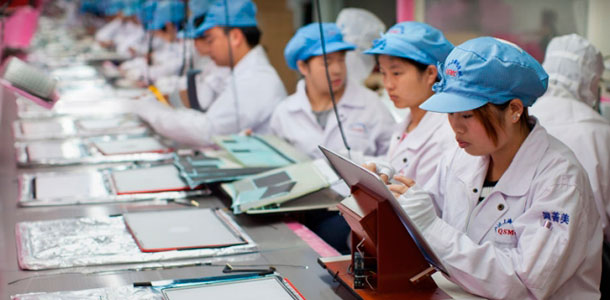 apple-helps-foxconn-post-record-profits_0