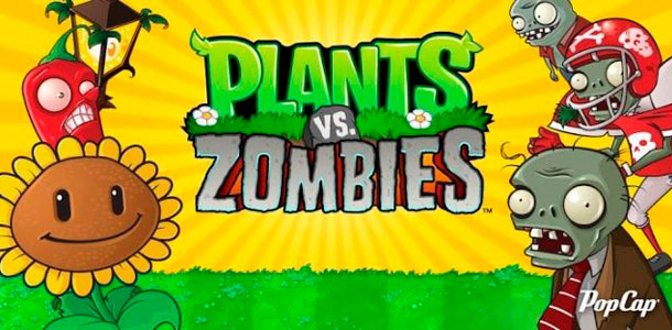 popcap-announces-plants-vs-zombies-2-will-launch-this-summer_0
