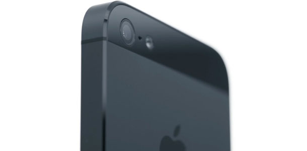 rumor-iphone-5s-components-to-ship-in-may-ahead-of-3q-launch_0