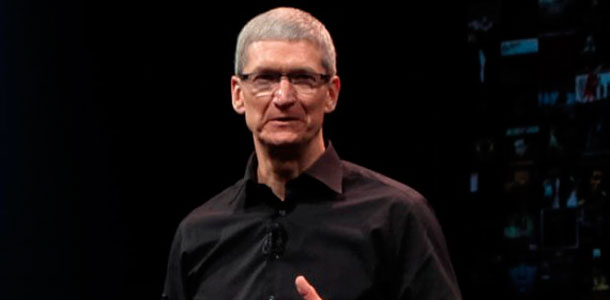 apple-looking-for-a-replacement-for-ceo-cook_0