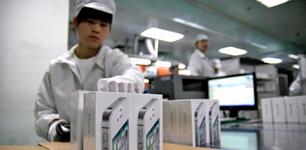 apple-returns-5-8-million-defective-iphones-to-foxconn_0