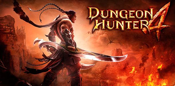 dungeon-hunter-4-in-app-store-0