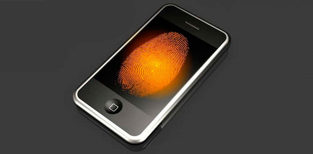 fingerprint-sensor-could-foster-new-ties-with-taiwan-high-tech-industry_0