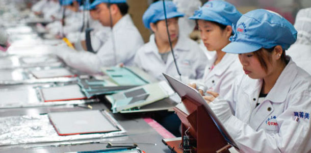 foxconn-resumes-hiring-in-preparation-for-apples-next-iphone_0