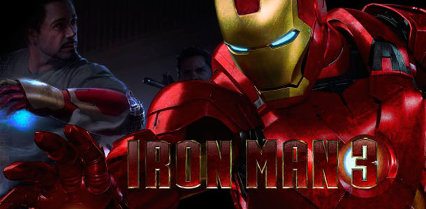 iron-man-3-the-official-game-in-app-store-0