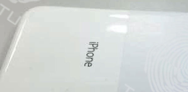 new-pics-show-off-supposed-low-cost-iphones-plastic-rear-shell_0