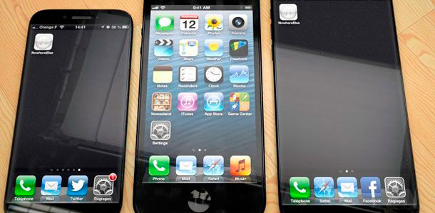 rumor-apples-next-gen-iphone-will-launch-with-at-least-two-screen-sizes_0