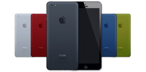 rumor-forthcoming-iphone-5s-to-be-offered-in-5-colorways-debut-in-july_0
