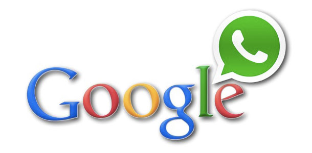 rumor-has-google-close-to-buying-whatsapp-for-1b_0