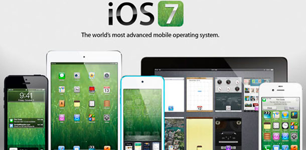 rumor-ios-7-to-see-significant-overhaul-but-behind-schedule_0