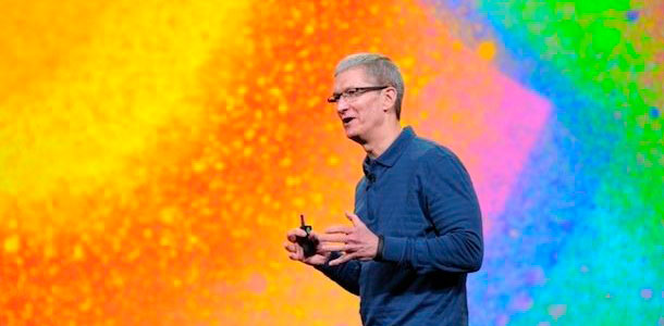 tim-cook-on-new-products-in-the-fall-larger-iphone-imac-delays-and-more_0