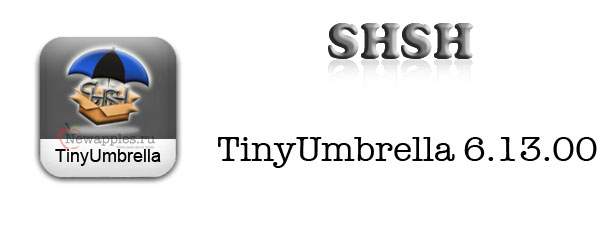 tinyumbrella-updated-with-support-for-i0s-6_1_3-0