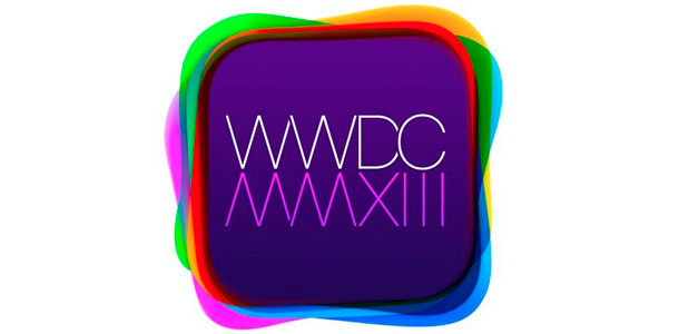 what-the-wwdc-2013-logo-hints-about-the-future-of-mac-ios-0