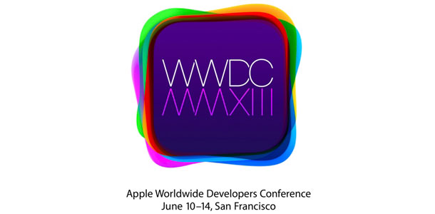 wwdc-2013-announced-for-june-10-14-apple-to-talk-future-of-ios-os-x-tickets-on-sale-tomorrow_00