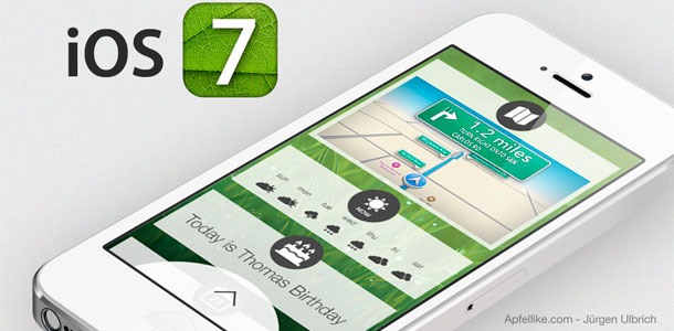 another-concept-imagines-ios-7-running-on-next-gen-iphone-0