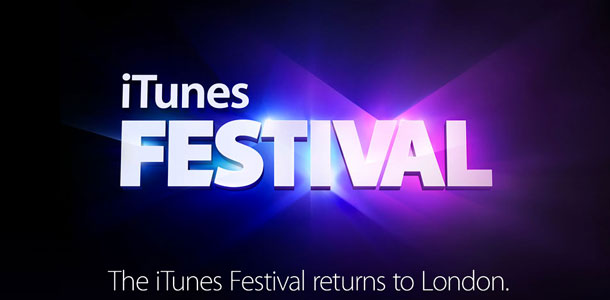 apple-announces-lineup-for-itunes-festival-in-london-launches-website-0