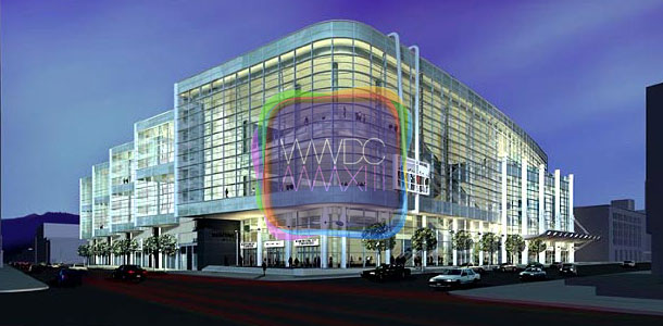 apple-announces-wwdc-keynote-for-monday-june-10-0