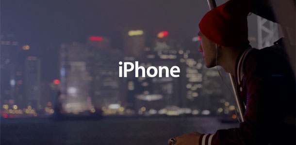 apple-posts-new-iphone-tv-ad-music-every-day-0